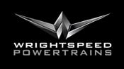 Wrightspeed
