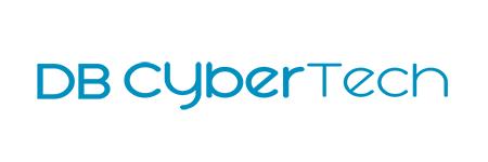 DB CyberTech