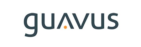 Guavus